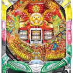 CRギンギラパラダイス情熱カーニバル|保留や演出を攻略!!
