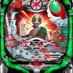 CRぱちんこ 仮面ライダーV3攻略サイト
