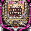 AKB48台