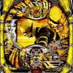 新台CR仮面ライダーV3・GOLD version(ゴールド・バージョン)の狙い目と攻略を探る。
